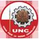Union pour la Nation Congolaise